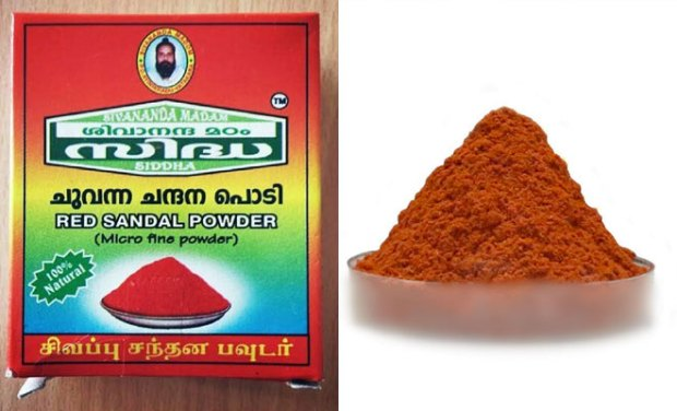 jabon-chakra-sandalo-rojo-2