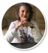 Rosa María de CoachyTerapias