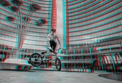 3D_bmx-Edit