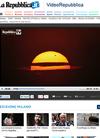 LaRepubblica TV