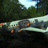 Survivre dans une jungle hostile