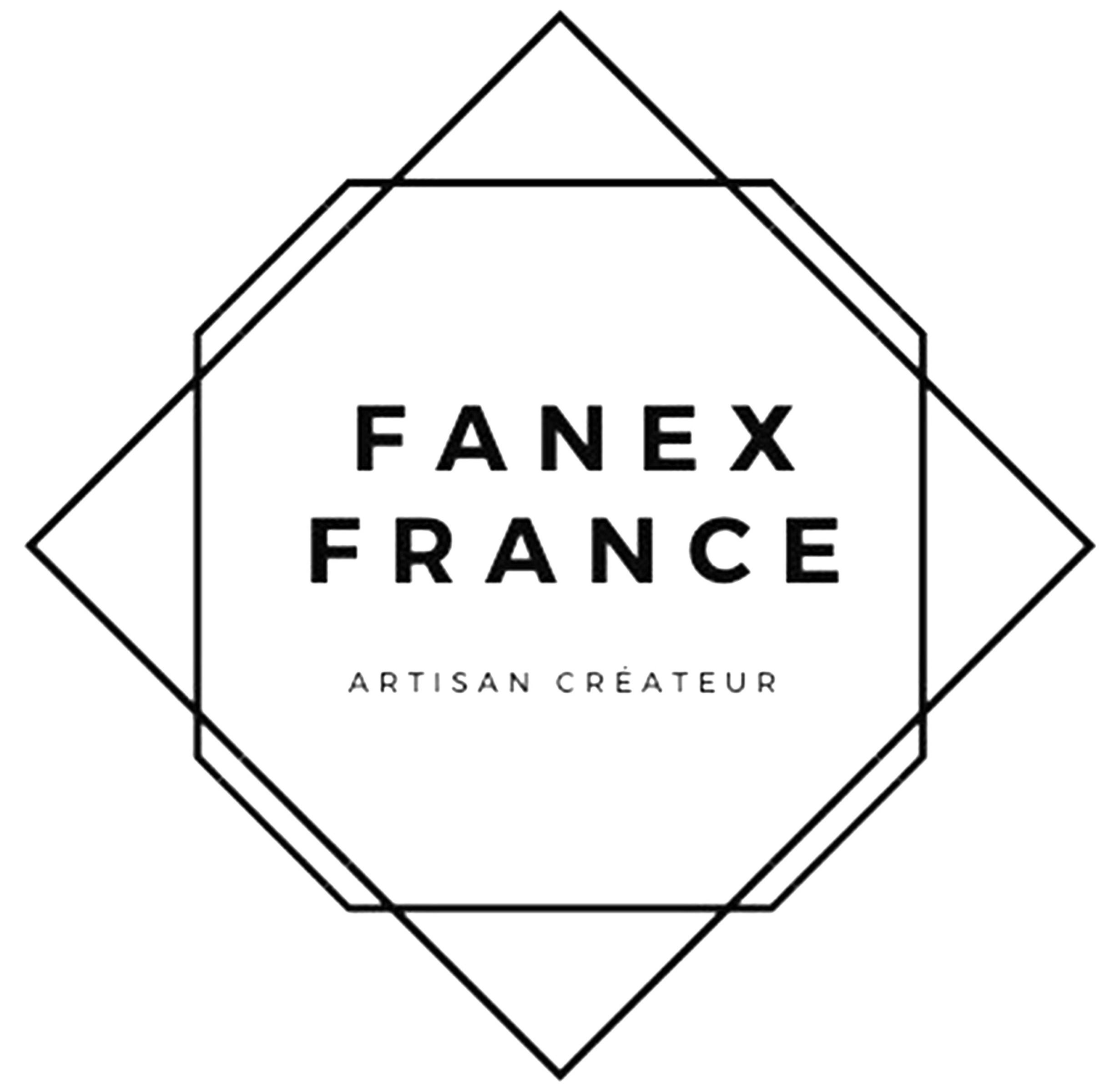 Fanex  France