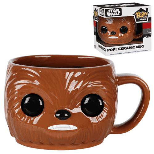 starwars pop mug