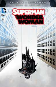 superman-wonder-woman-27-fade-variant-by-charlie-adlard-171437