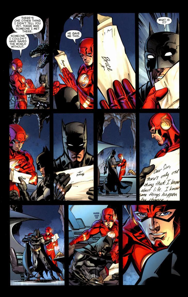 Doc Comics
