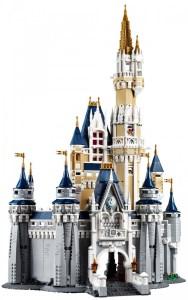 Image: LEGO/Disney