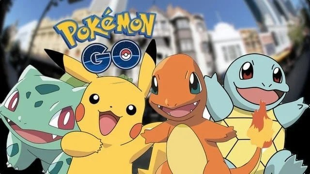 Pokémon Go' News: Updates, Partnerships And The Possible