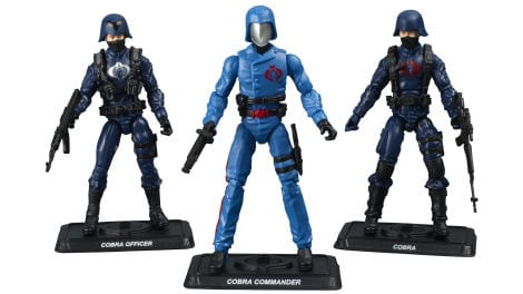 Image result for gi joe hasbro