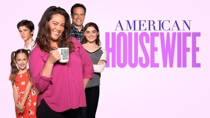 American Housewife' Season Two Episode 9 'The Couple' Review - Fan