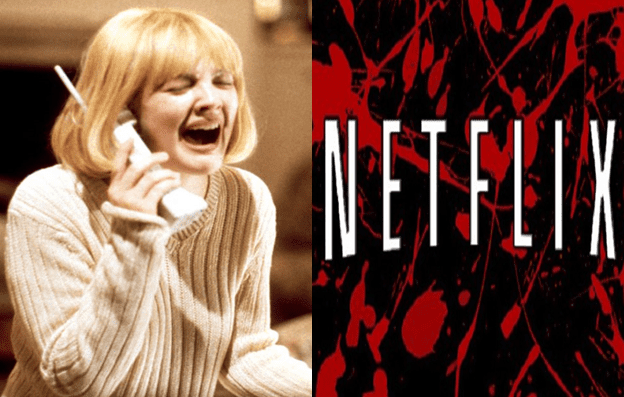 Create a Scary Movie and We'll Tell You Which One to Watch on