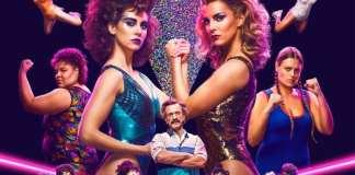 Glow_US - Netflix