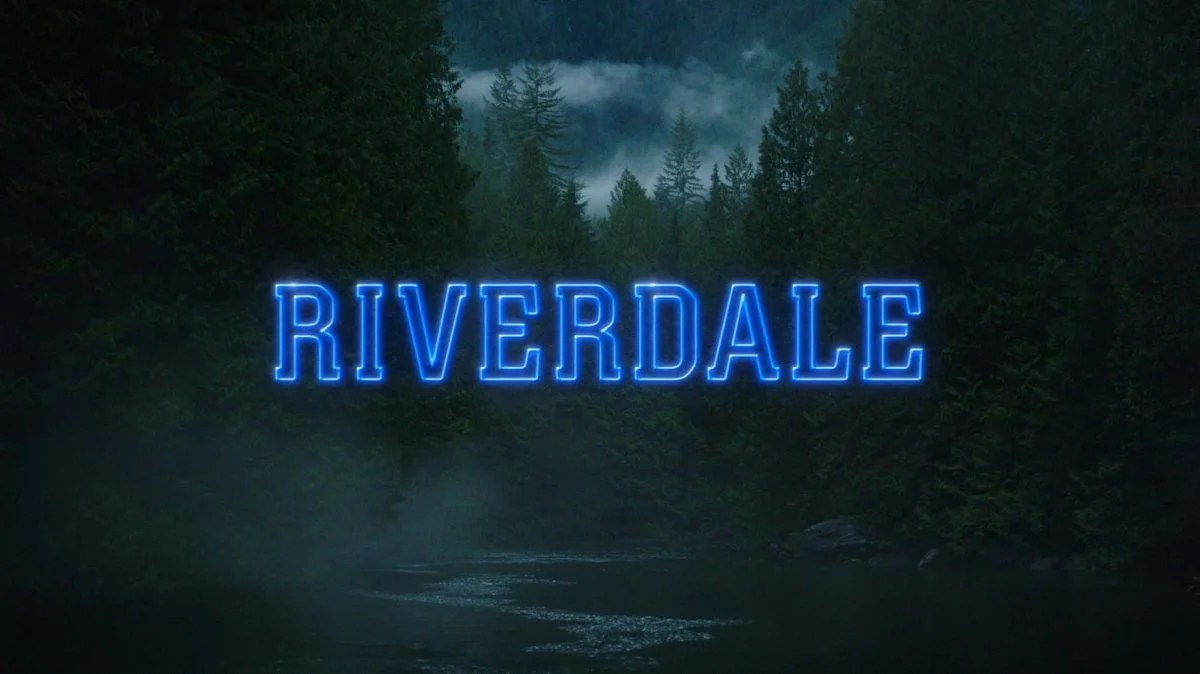 'Riverdale' costars Cole Sprouse, Lili Reinhart split after 2 years