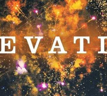 Stephen King., Elevation, Simon & Schuster