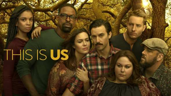 """THIS IS US -- Pictured: """"This Is Us"""" Key Art -- (Photo by: NBCUniversal)"""