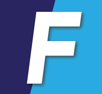 Fan Fest | For Fans, By Fans