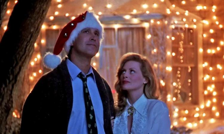 🎄 December 22: Here's What Christmas Movies Are On Tonight