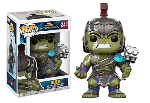The Yuletide Guide: Must Have Funko Pop!s - Fan Fest | For