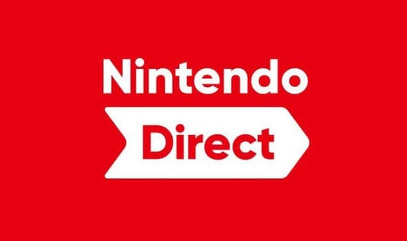 Isn't It About Time For A Nintendo Direct? - Fan Fest | For Fans, By