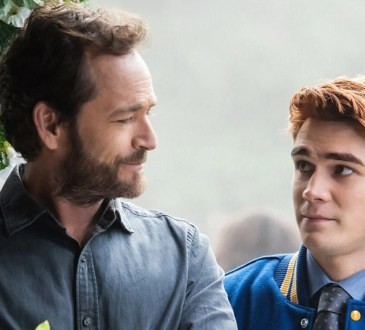 riverdale luke perry