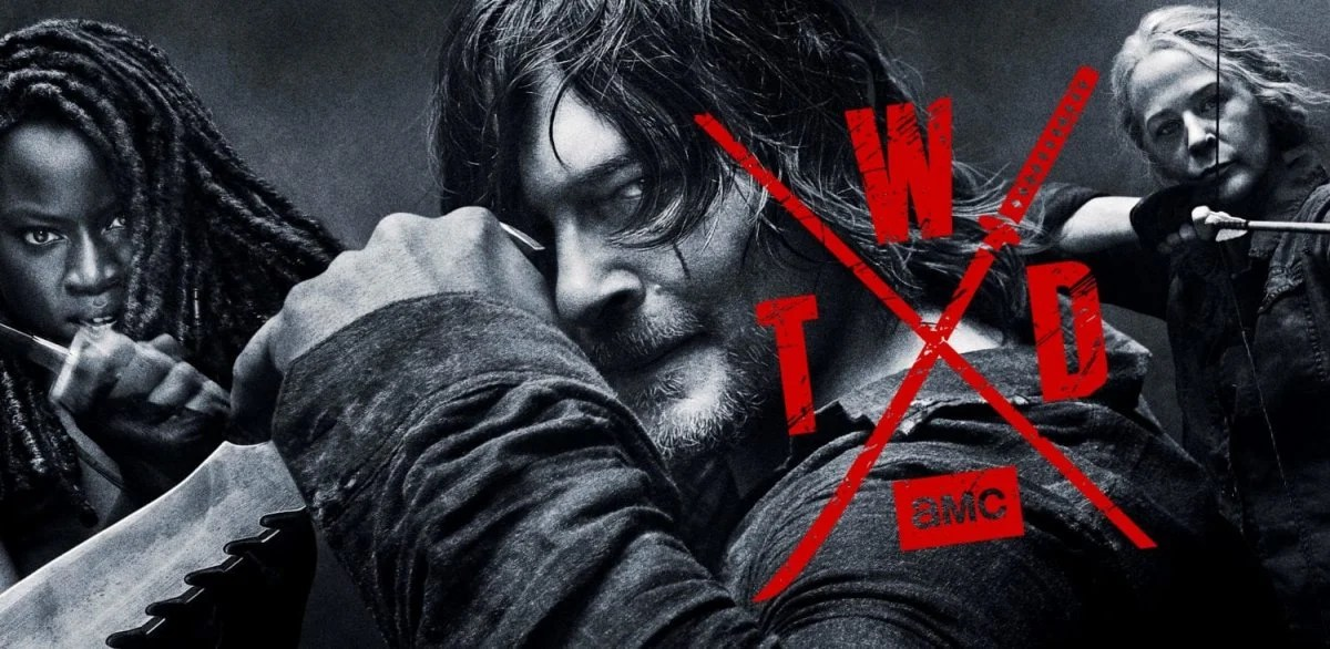 The Walking Dead' Season 10 Preview Special to Air This Weekend