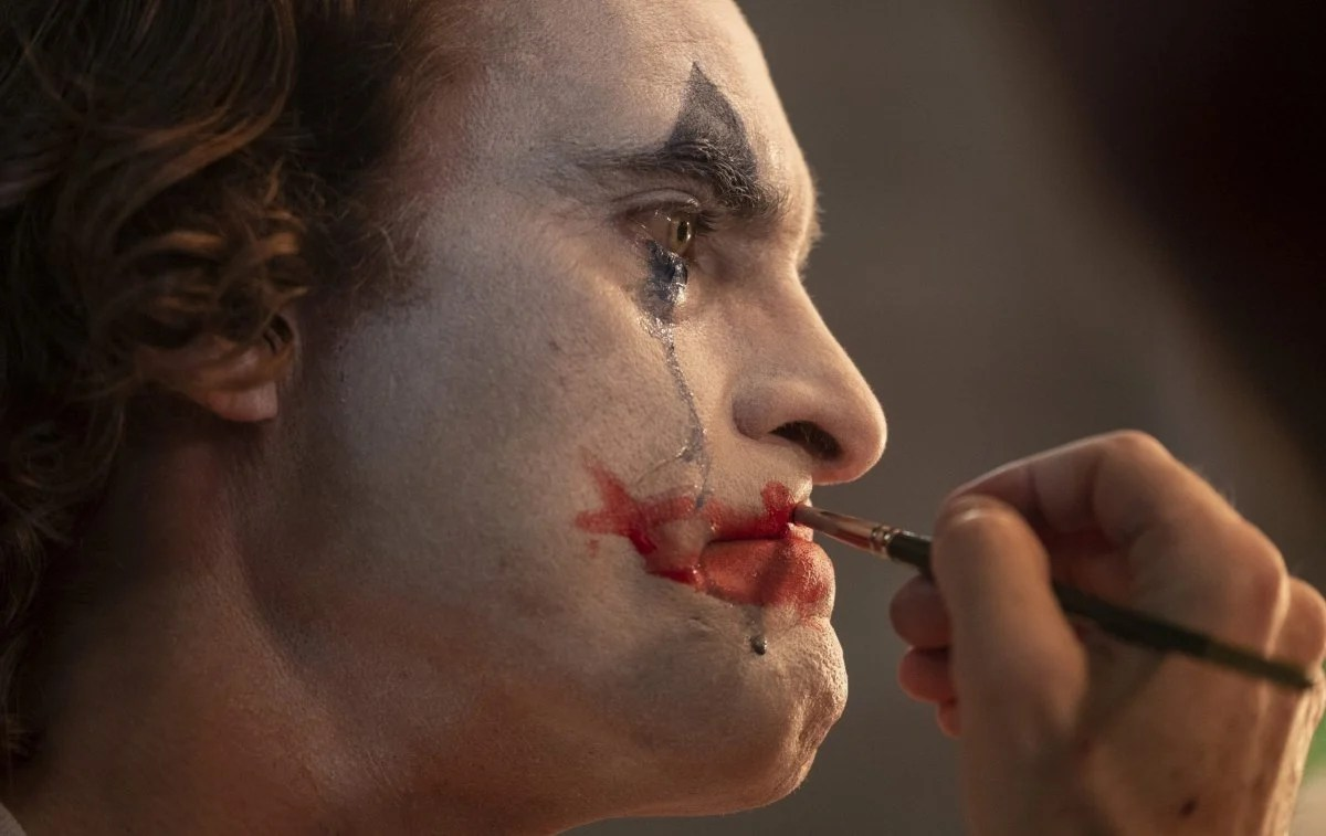 Todd Phillips Disputes Report on 'Joker 2' and DC Movies