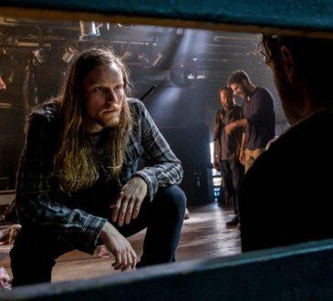 photo courtesy of press.amcnetworks.com