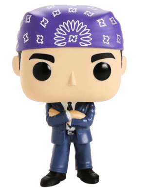 funko pops! - holiday guide