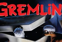 gremlins returns to big screen