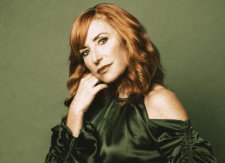 Karen Strassman - Part 2 Interview