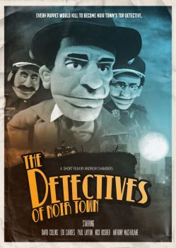 The_Detectives_of_Noir_Town_zPOSTER_5