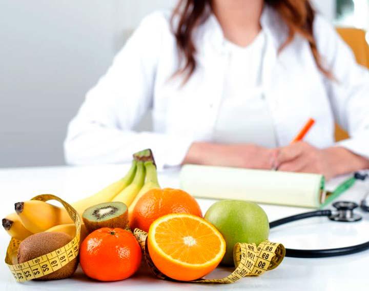 nutricion, img homepag