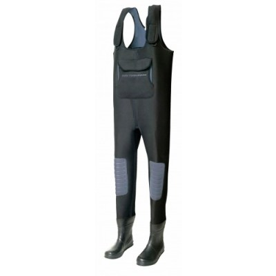 Ron Thompson Sealforce Neopren waders