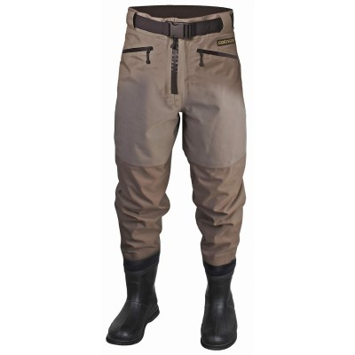 Scierra CC3 XP hoftewaders