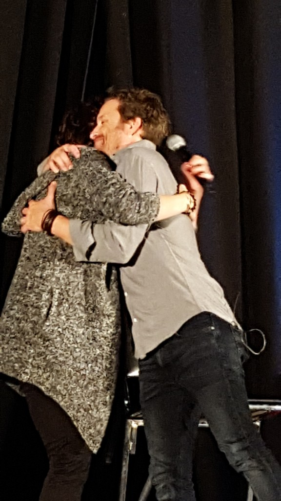 NJcon 15 and sept phone 1241