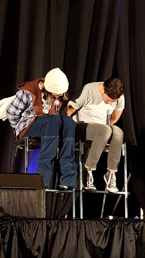 NJcon 15 and sept phone 513