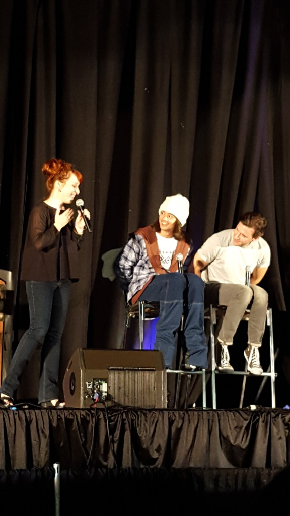 NJcon 15 and sept phone 519
