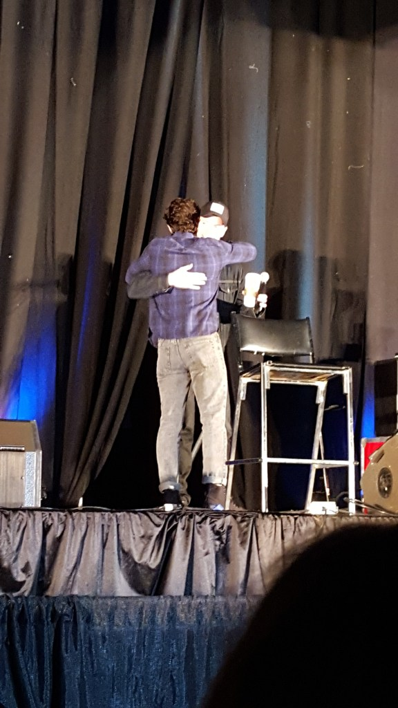 NJcon 15 and sept phone 593