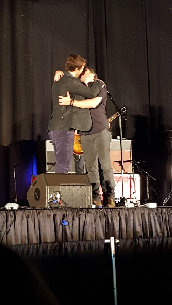 NJcon 15 and sept phone 808