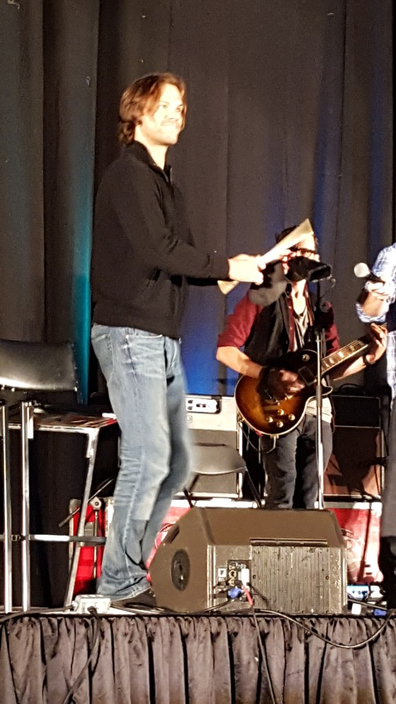 NJcon 15 and sept phone 1537