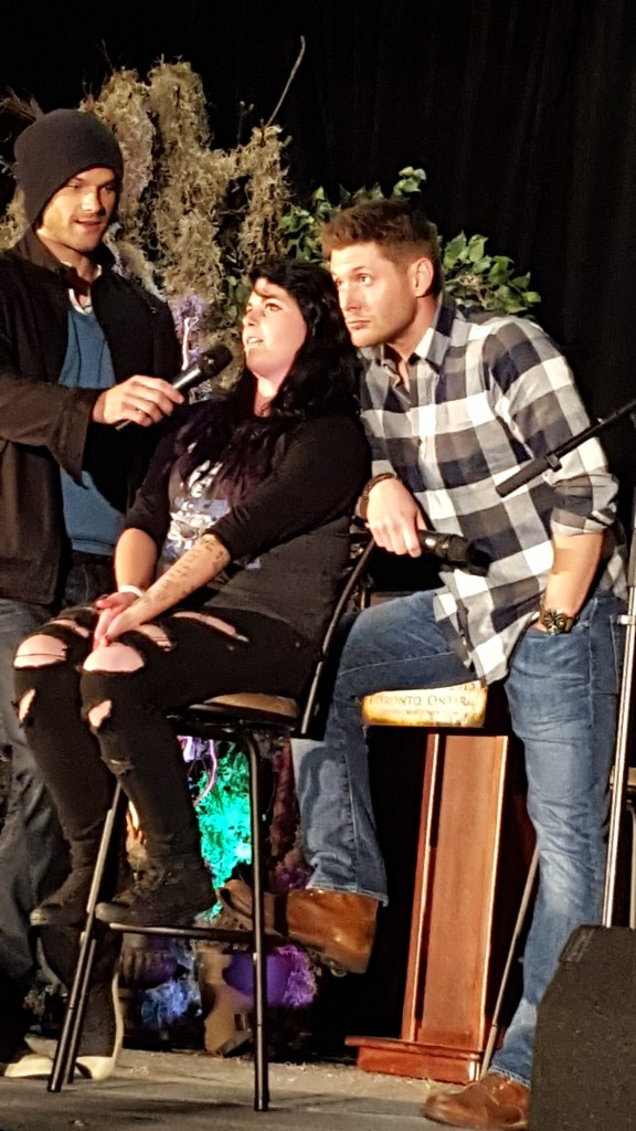 torcon 2015 and phone to oct 15 1270