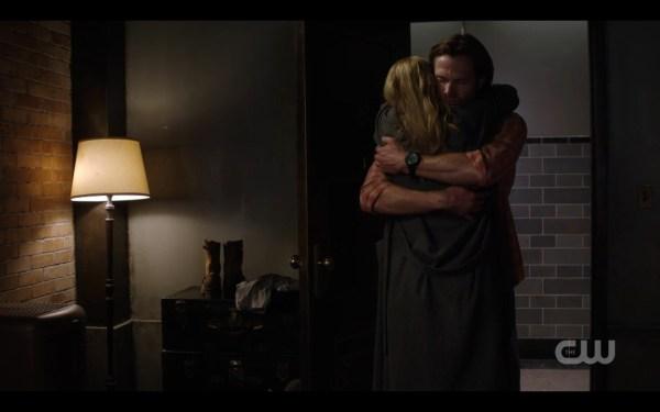 12-02-end-hug
