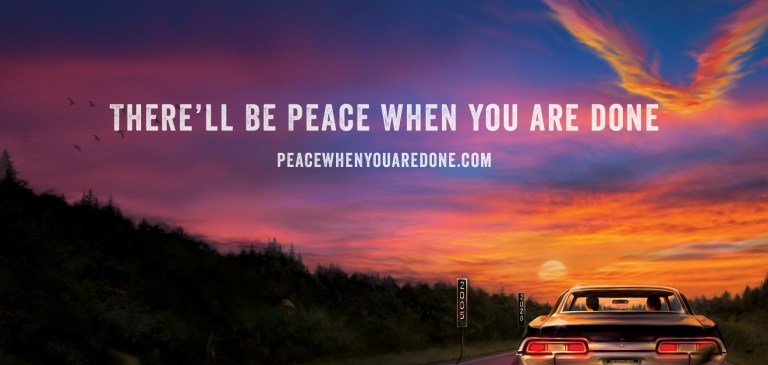 There'll Be Peace_Preorder Graphic_Banner_v4
