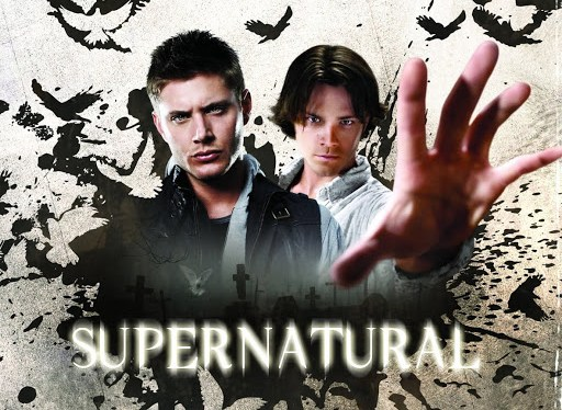 The Music of Supernatural – Composer Jay Gruska on Scoring the Emotional Series Finale and More