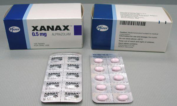 藥物「贊安諾」的使用經驗分享