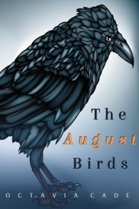 Review: The August Birds by Octavia Cade