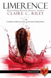Review: Limerence by Claire C. Riley