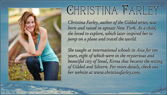 christinafarleyauthorblock