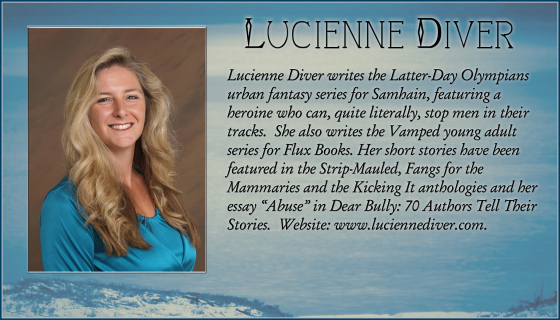 luciennediverauthorblock1