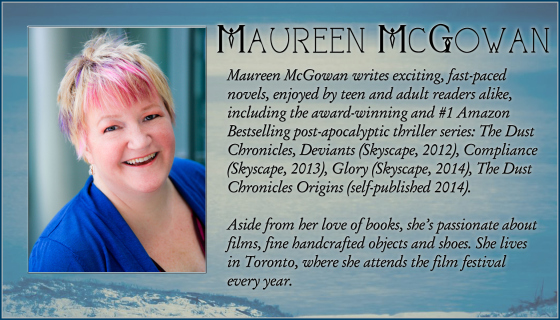 maureenmcgowanauthorblock