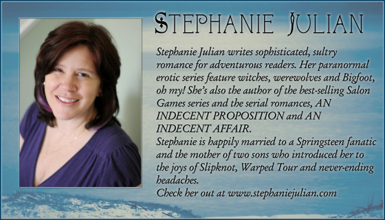 stephaniejulianauthorblock